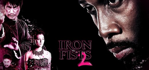 the-man-with-the-iron-fists-2_61931428290053