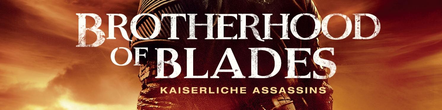 BROTHERHOOD_OF_BLADES_Blu-ray_Cover