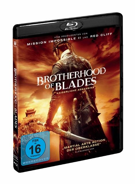 BROTHERHOOD_OF_BLADES_Blu-ray_Packshot3D (469x640)