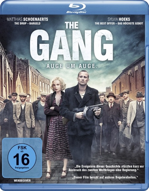 TheGang_BD-Cover (501x640)