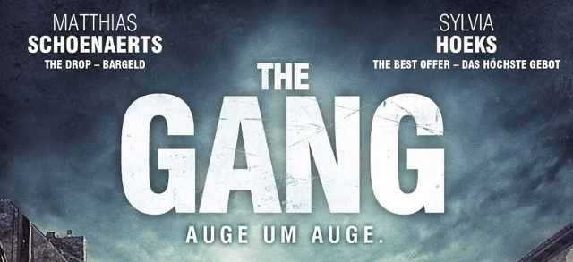 TheGang_DVD-Cover (640x293)