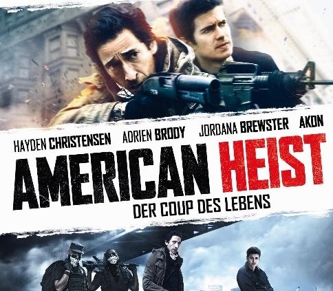cover_americanheist_bluray (503x640)