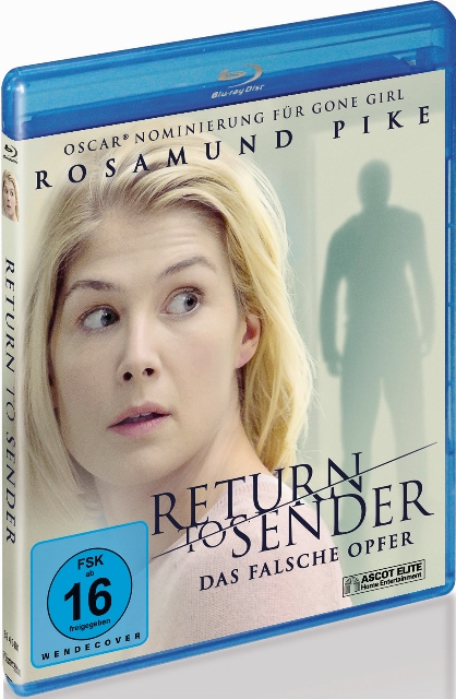 packshot_returntosender_bluray (418x640)