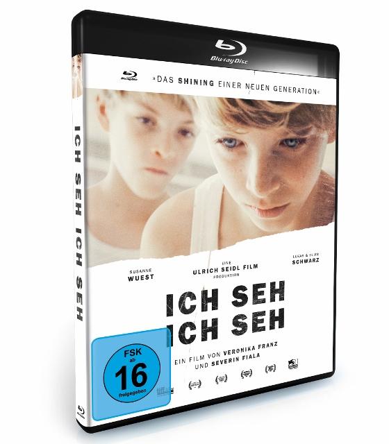 IchSehIchSeh_BD3D (560x640)