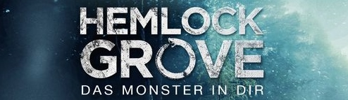 hemlock grove-cover (2)