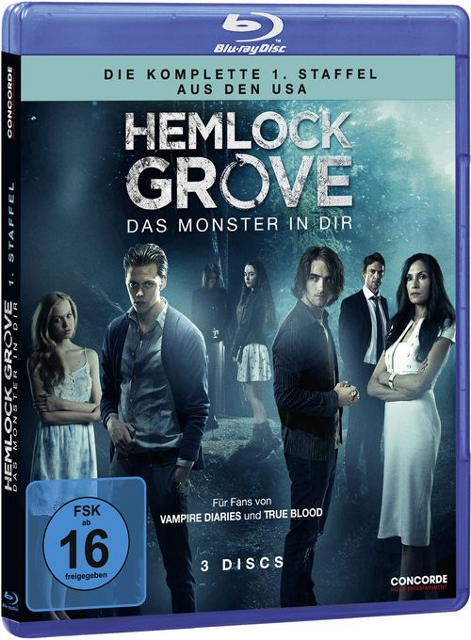 hemlock grove-pack3d (2) (471x640)
