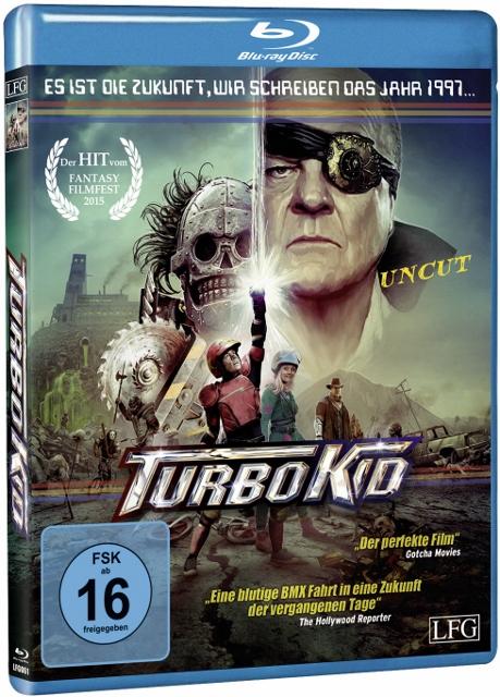 TURBO KID_BD_3D_FSK16 (459x640)