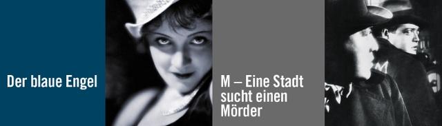 Deutsche_Filmklassiker_Weimarer_Kino_1920__1931_BD_Bluray_Box_888751562493_2D.72dpi - Kopie (3) (640x183)