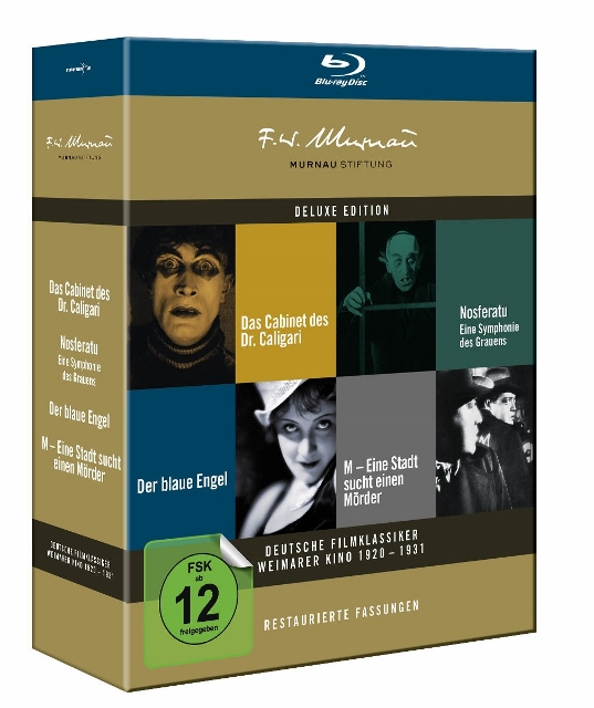 Deutsche_Filmklassiker_Weimarer_Kino_1920__1931_BD_Bluray_Box_888751562493_3D.72dpi (537x640) (537x640)