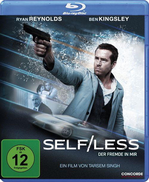 SELFLESS_Blu-ray_Packshot (500x611)