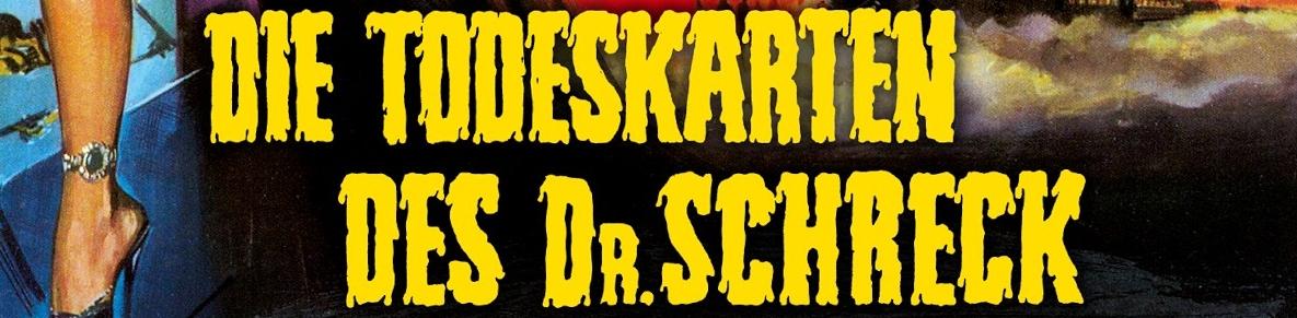Todeskarten---BD-Keepcase----Front