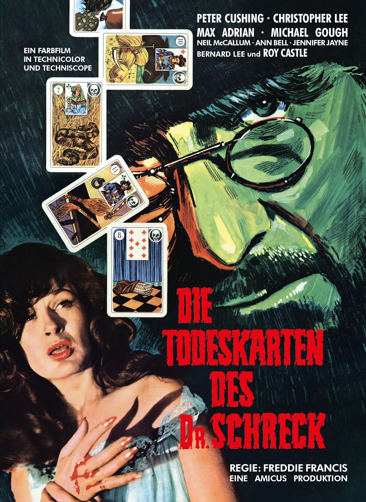 Todeskarten---Cover-A---Mediabook-front