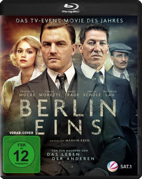 Berlin Eins