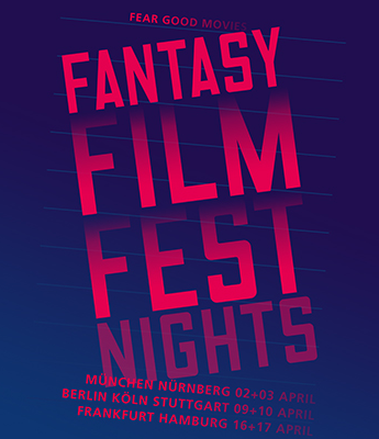 fantasy film fest nights