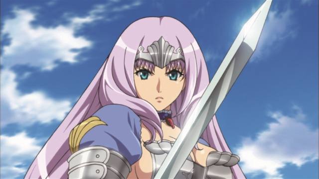 queens_blade_rebellion_scr_03 (640x360)