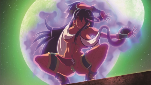 queens_blade_rebellion_scr_04 (640x360)