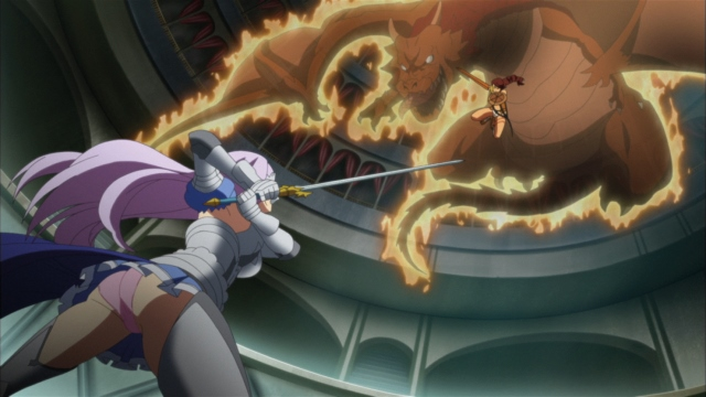 queens_blade_rebellion_scr_05 (640x360)