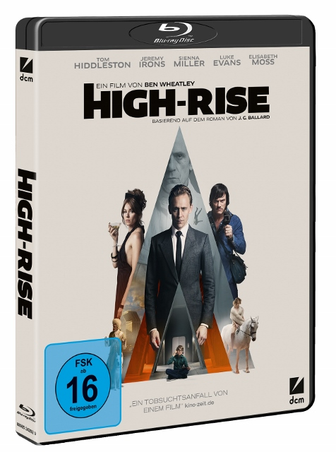 3d_packshot_88985342629_highrise_bd-476x640