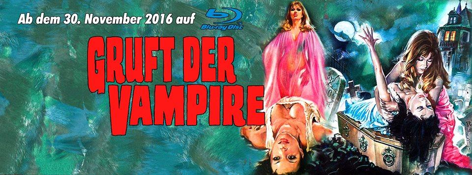 gruft-der-vampire-1
