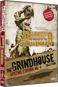 Grindhouse Drakapa