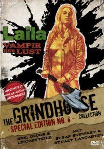 Grindhouse Laila