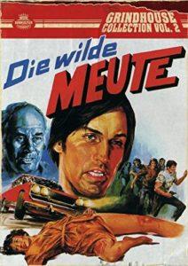Grindhouse Die Wilde Meute