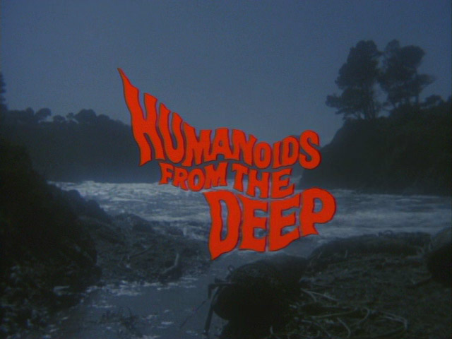 humanoids-from-the-deep1