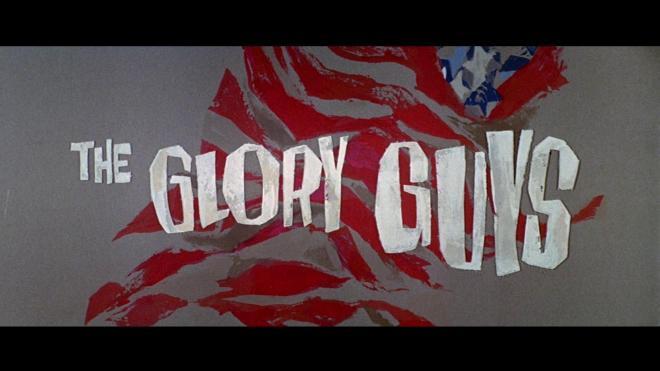 Glory Guys